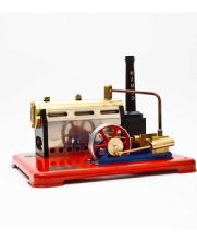 Mamod Steam Engine SP5